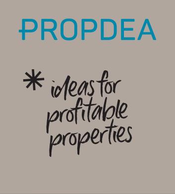 Propdea